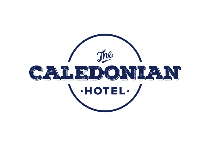 The Caledonian Hotel – The Cal
